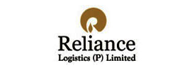 relience logo