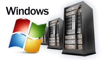 Image result for Windows Dedicated Hosting US